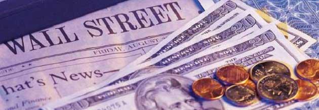 Borsada Hisse Senedi Alarak Nasıl Para Kazanılır?