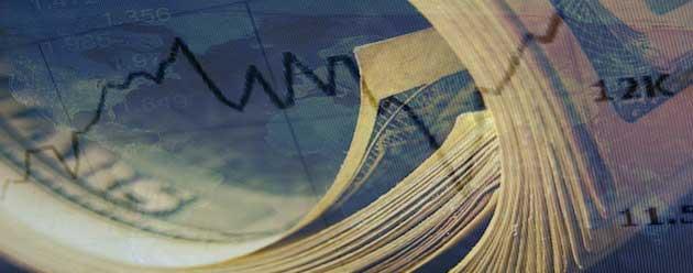 Forex Piyasasında Hisse Senedi Alarak Nasıl Para Kazanılır?