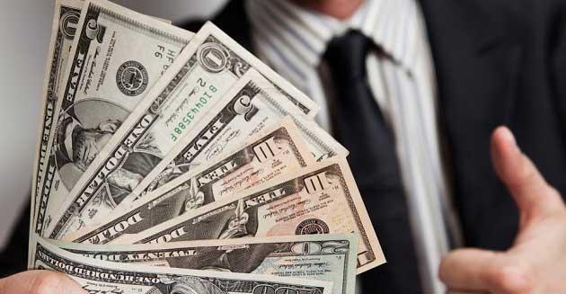 Hisse Senedi Alarak Nasıl Para Kazanılır?