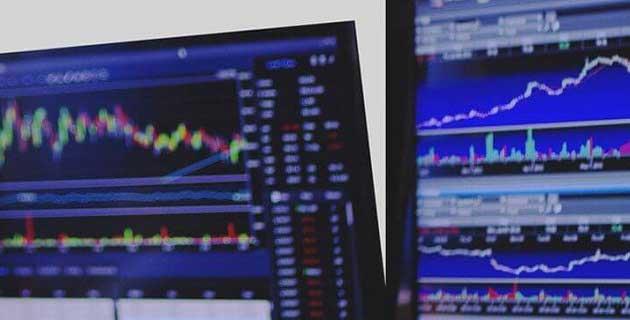 Borsa Deneme Hesapları