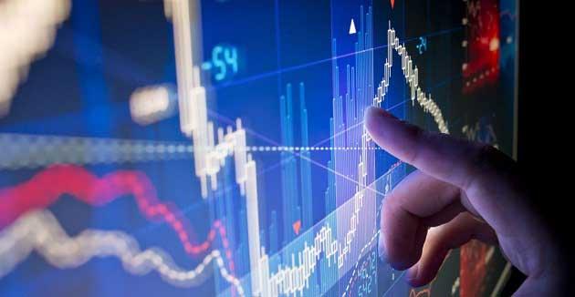Borsa Öğrenirken Dikkat Edilmesi Gerekenler