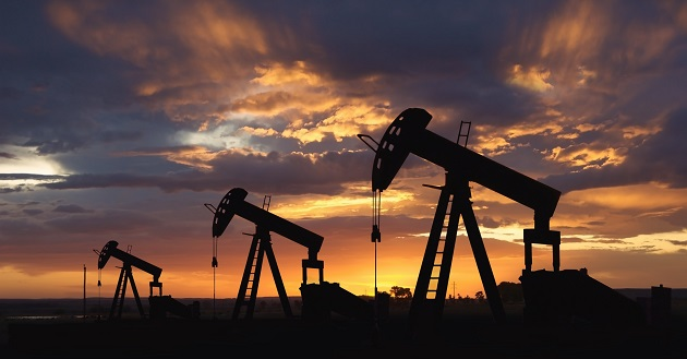Petrol Fiyatları Düşmeye Devam Eder mi?