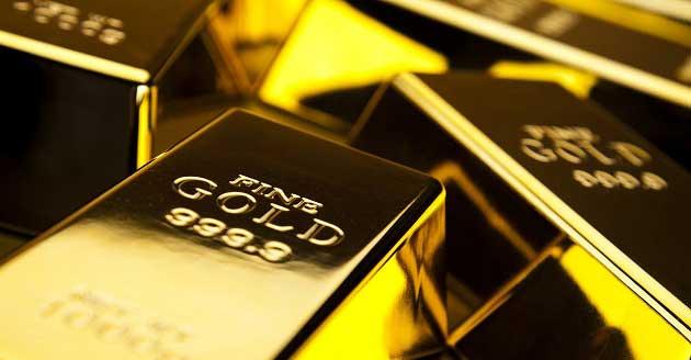 Forex Altın Yatırımı Hakkında Bilmeniz Gerekenler