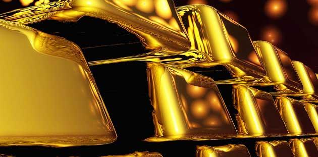 Forex Piyasasında Altın Yatırımına Nasıl Başlanır?