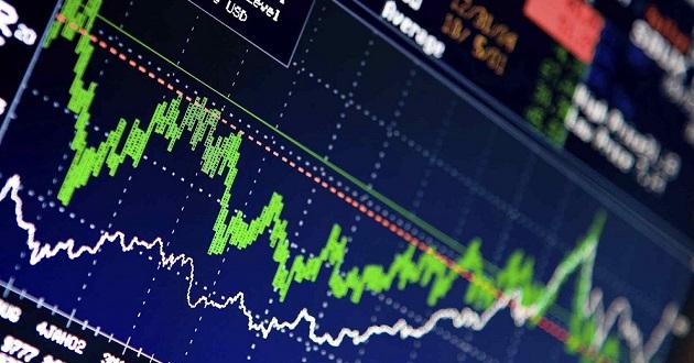 Borsa İstanbul Aralık'ın İlk Haftasını Artıda Kapatmaya Hazırlanıyor