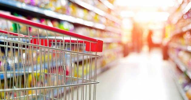 2016 Ağustos Enflasyon Verisiyle BIST 78 Bine Yaklaştı
