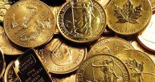 2016 Yılında Altın Ne Olur? Almak Mantıklı mı?