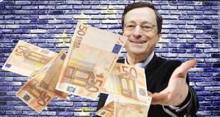 2016 Yılında Euro Fiyatları Ne Olur?