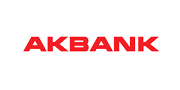 Akbank Hisseleri – AKBNK