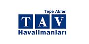TAV Havalimanları Hisseleri – TAVHL