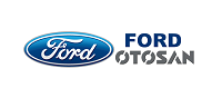 Ford Otosan Hisseleri – FROTO