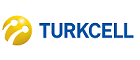 Turkcell Hisseleri