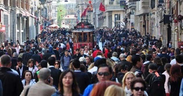 2016 Mayıs İşsizlik Verisinin Ardından Borsa İstanbul Nasıl Seyrediyor?