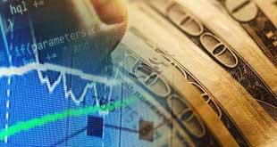2016 Mayıs'ın Son Haftasında Borsa Kazandırırken Altın ve Döviz Kaybettirdi