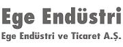 Ege Endüstri Hisseleri - EGEEN