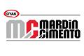 Mardin Çimento Hisseleri – MRDIN