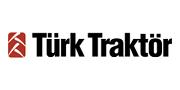 Türk Traktör Hisseleri – TTRAK