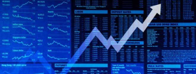 2016 Yılında Borsa İstanbul'da Öne Çıkabilecek Hisseler