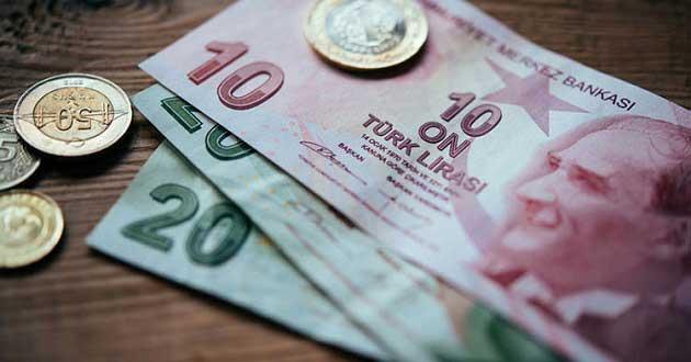 2016 Yılında BorsaNasilOynanir Sitesinde En Çok Paylaşılan 15 Kişisel Finans Yazısı