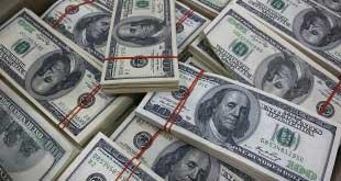 2016 Yılında Dolar Fiyatları Ne Olur?
