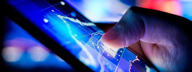 2016 Yılında Yabancı Yatırımcı Nasıl Hareket Eder?