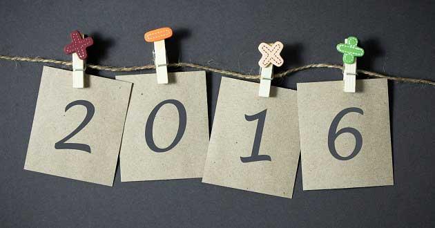 2016'da Borsa Nasıl Oynanır Sitesinde En Çok Okunan 15 Forex Yazısı