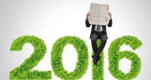 2016'da Borsanasiloynanir.co'da En Çok İlgi Çeken 10 Hisse Senedi İçeriği