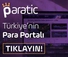 Paratic