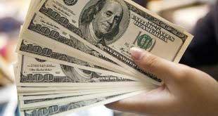 ABD Perakende Verileri Doları Nasıl Etkiledi?