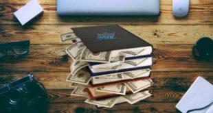 Borsa Kitapları Listesi: En İyi 30 Borsa Kitabı