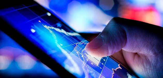 Borsadaki Yükseliş Nasıl Gerçekleşti?