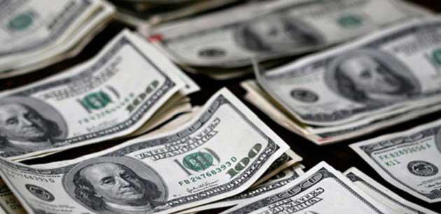 Dolarda Son Durum Nasıl?