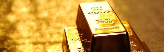 Değerli Madenler