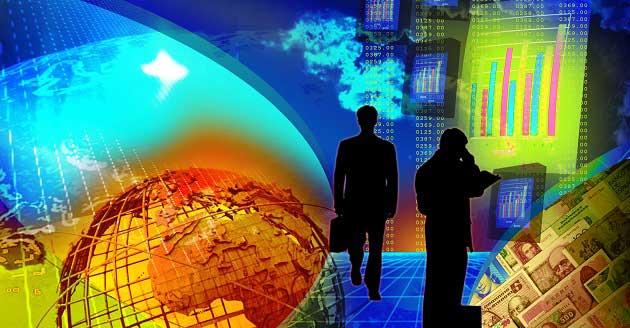 Emtia Yatırımı Hangi Piyasalarda Yapılır? Yöntemleri Nelerdir?