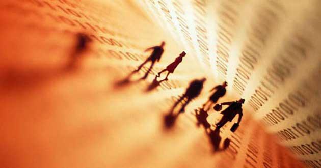 Forex Yatırımcısı Merdiven Altı FX Firmaları Yerine VİOP'a kayar mı?