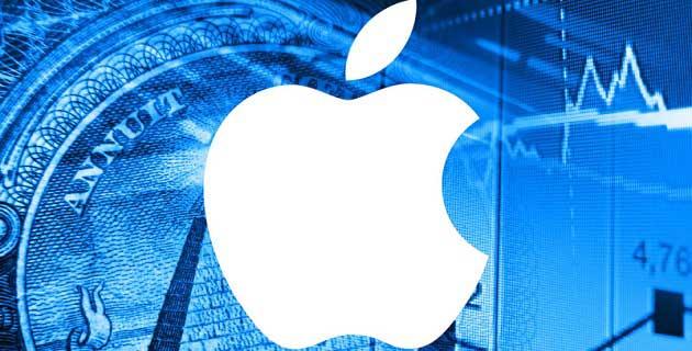 iOS Borsa Uygulamaları Nelerdir?