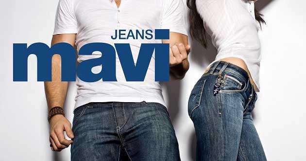 Mavi Jeans Halka Arzında Önemli Adım Atıldı