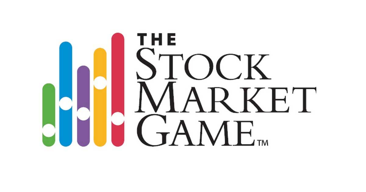 Stock Market Game Borsa Oyunu