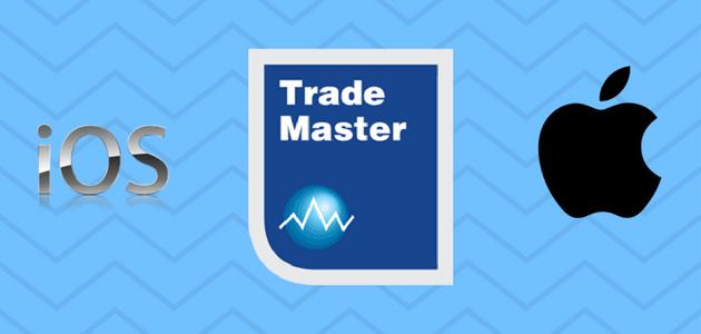 İş Yatırım – TradeMaster Mobile