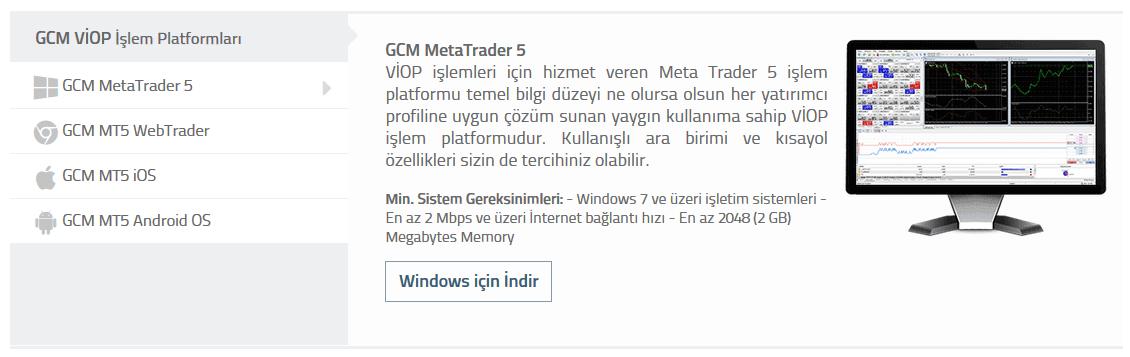 VİOP Denem Hesabı Açma RESİM-5