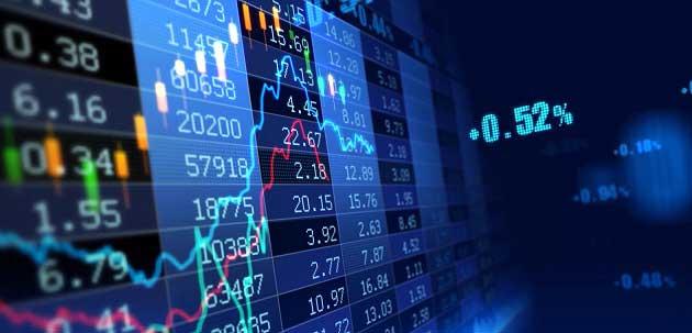 Gelelim VİOP'a, Gerçekten Forex Piyasasına Alternatif Bir Piyasa Olabilir mi?