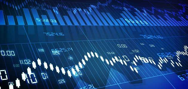 VİOP işlemleri Forex Piyasasına Göre Daha mı Yavaş? Kazançlar Daha mı Düşük?