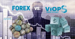 VİOP ile Forex Arasındaki Başlıca Farklar ve Benzerlikler Nelerdir?
