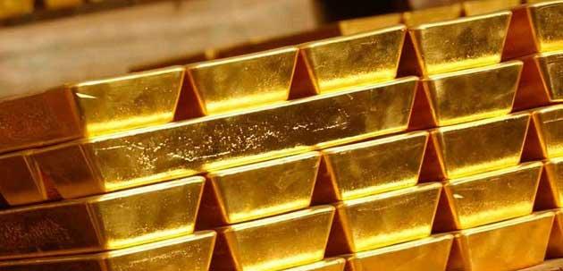 VİOP'ta Altın Yatırımı Yapmak