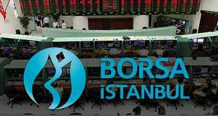 Borsa İstanbul Yeniden Rekor Seviyelere Yükselecek mi?