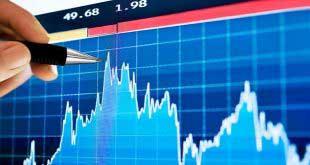 Borsadan İki Sıfır Atılması Piyasaları Nasıl Etkiler?