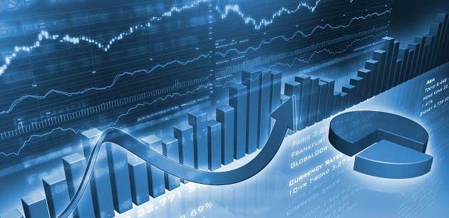 Bugün Hangi Veriler Takip Ediliyor?