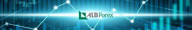 ALB Forex İncelemesi