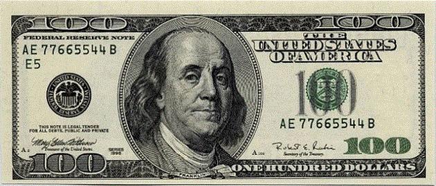 Amerikan Doları Sembolü ve Uluslararası Kodu