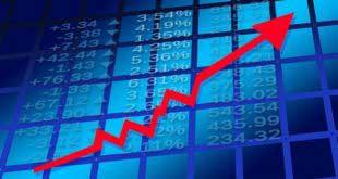 Borsa 108 Binle Tüm Zamanların Zirvesini Gördü!